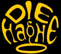 KV Die Haghe
